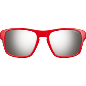 Julbo Shield M Spectron 4 Sunglasses orange/black